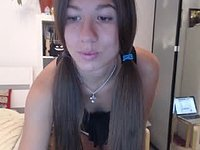Tina Christina Private Webcam Show