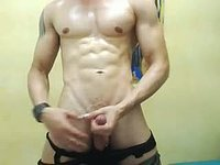 James Lawer Private Webcam Show