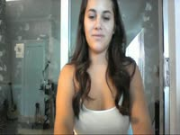 Kelly Palmer Private Webcam Show