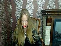 Ora Fay Private Webcam Show