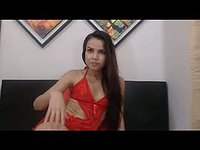 Inna Darling Private Webcam Show
