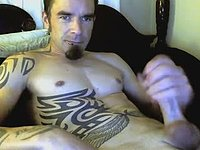 Dustin Rose Private Webcam Show