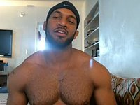 Jay Landford Private Webcam Show
