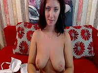 Danielle Steel Private Webcam Show