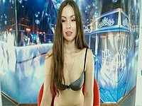 Tiffany Young Private Webcam Show