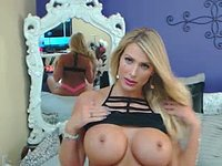 Olivianna Waters Private Webcam Show