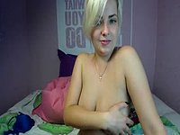 Jiji Juicy Private Webcam Show