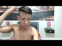 Oliver Redd Private Webcam Show