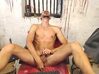 Ares Balkan Private Webcam Show