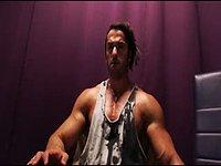 Arnold Stefan Private Webcam Show