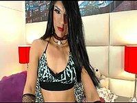 Kharlo Private Webcam Show