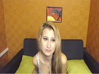 Jasmine Charming Private Webcam Show