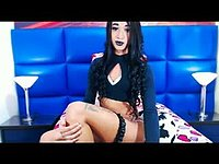 Valerii Doorn Private Webcam Show