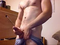 Keith Taylor Private Webcam Show