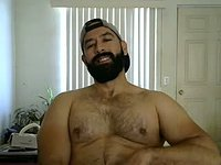 Alex Montes Private Webcam Show