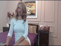 Lovely Katherine Private Webcam Show