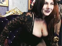 Donna Domme Private Webcam Show
