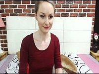 Kate Wynn Private Webcam Show