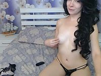 Lora Asian Private Webcam Show