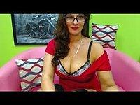 Sophie Desire Private Webcam Show