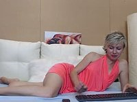 Nicole Zen Private Webcam Show