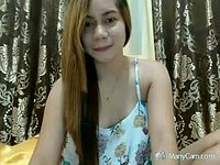 Lhady Love Private Webcam Show