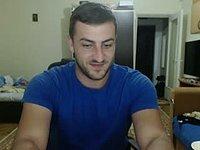 Matti Ass Private Webcam Show
