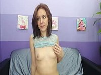 Lora Parks Private Webcam Show