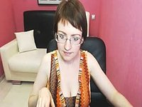 Lady Marisa Private Webcam Show