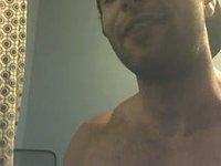 Zobi Stone Private Webcam Show