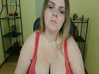 Lexi Dream Private Webcam Show