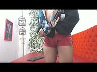 Emilio Hot Private Webcam Show