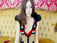 Maraya Shell Private Webcam Show