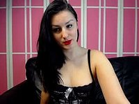 Gilla Black Private Webcam Show