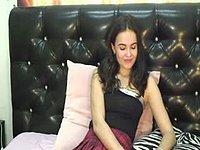 Cindy Smile Private Webcam Show