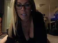 Nicole Heavens Private Webcam Show