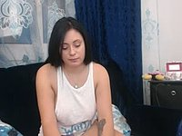 Saya Winters Private Webcam Show