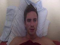 Justin Paul Private Webcam Show