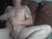 Don Hardmen Private Webcam Show