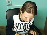 Alice Raey Private Webcam Show