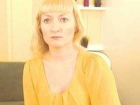 Lera Livingstom Private Webcam Show