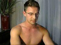 Daniel Fisher Private Webcam Show