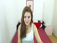 Jonna Sensual Private Webcam Show