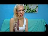 Katie Fantasy Private Webcam Show
