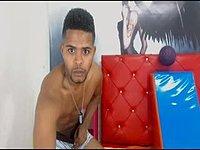Isco Ozzil Private Webcam Show