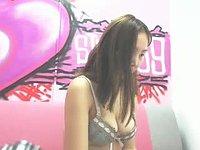 Jessy Dream Private Webcam Show