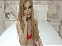 Maysa Mitchell Private Webcam Show
