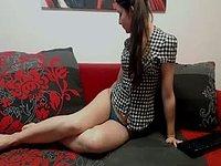 Sophie Hazze Private Webcam Show