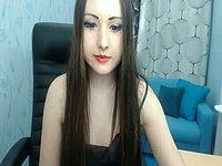 Christine Lang Private Webcam Show