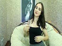 Clare Luv Private Webcam Show